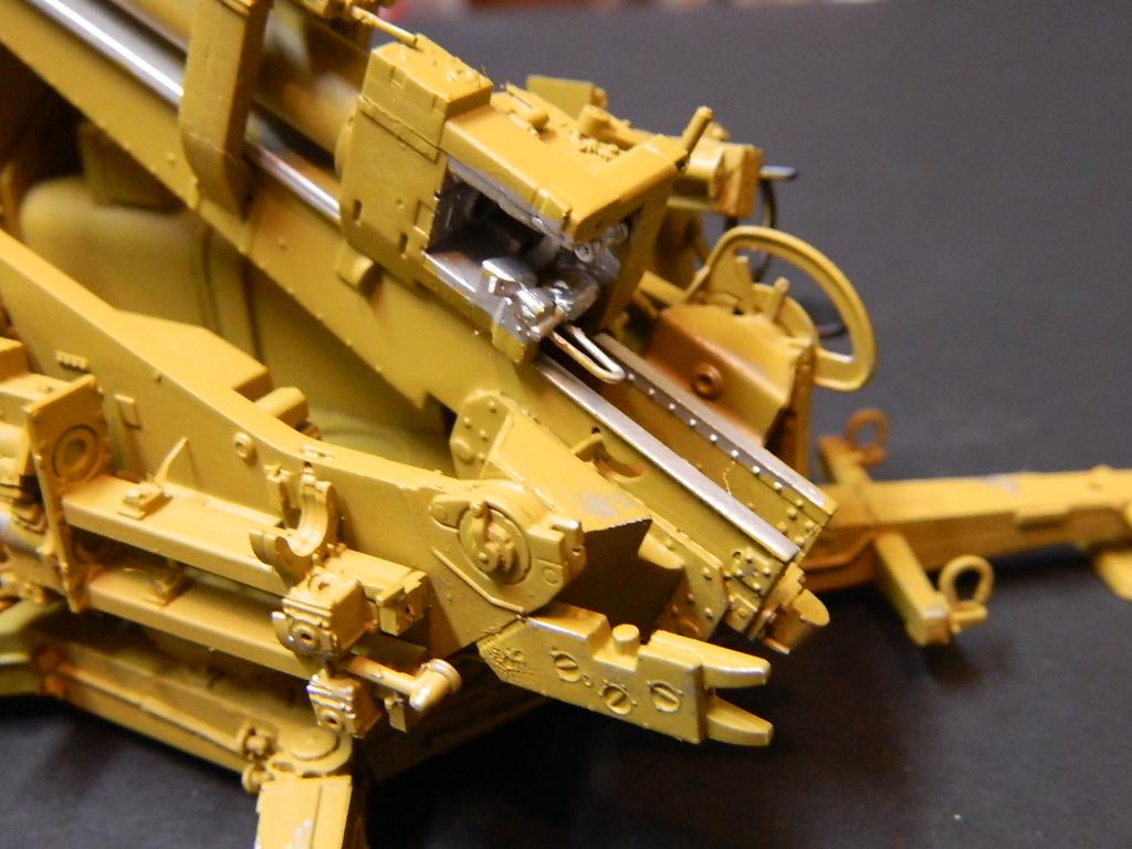 Allen Bradley 1756-L71 Ser B ControlLogix 5571 Processor ...