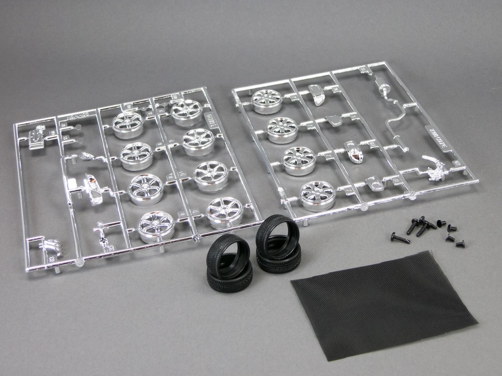 ertl 118 honda s2000 fast and furious schwarz modellauto ebay. Black Bedroom Furniture Sets. Home Design Ideas