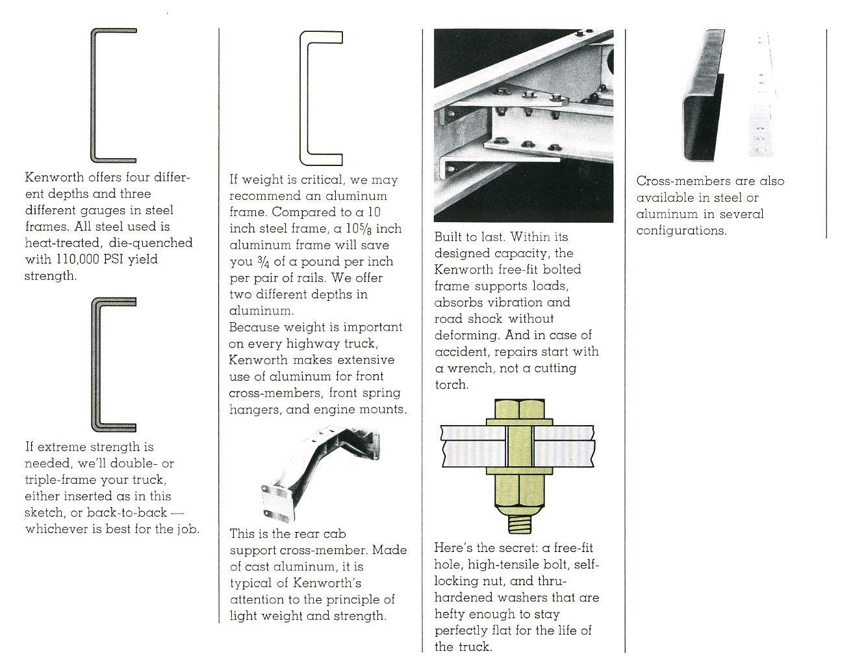 Kenworth T660 Wiring Diagram Tail Lights Smart Diagrams Light Image Details Service Manual