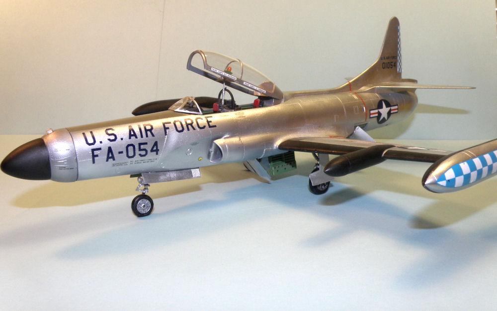 Review  Lockheed F Usa Reviews