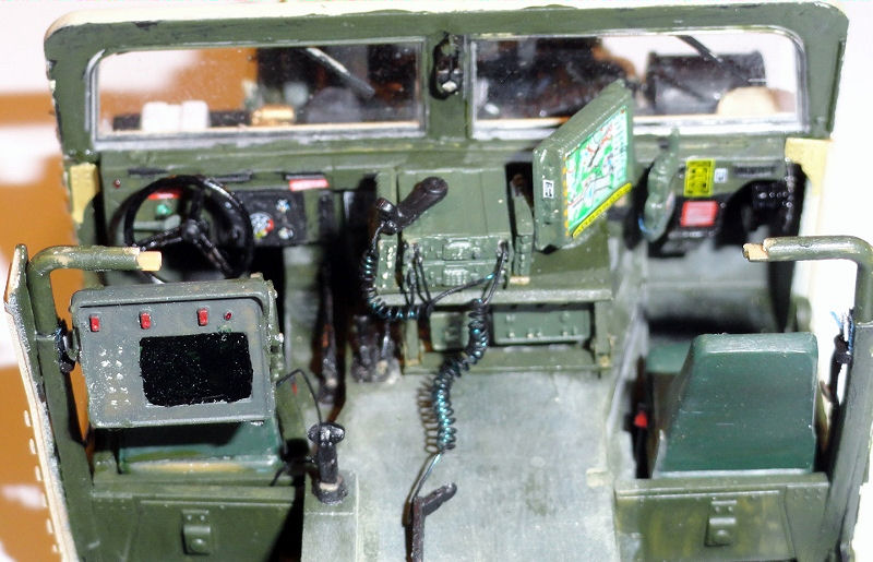 interior3800x515 Radio Wiring Kits on geo metro, perodua kelisa,