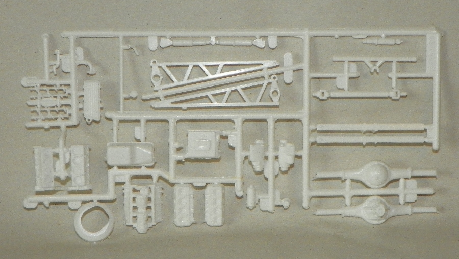 Image result for revell mis deal