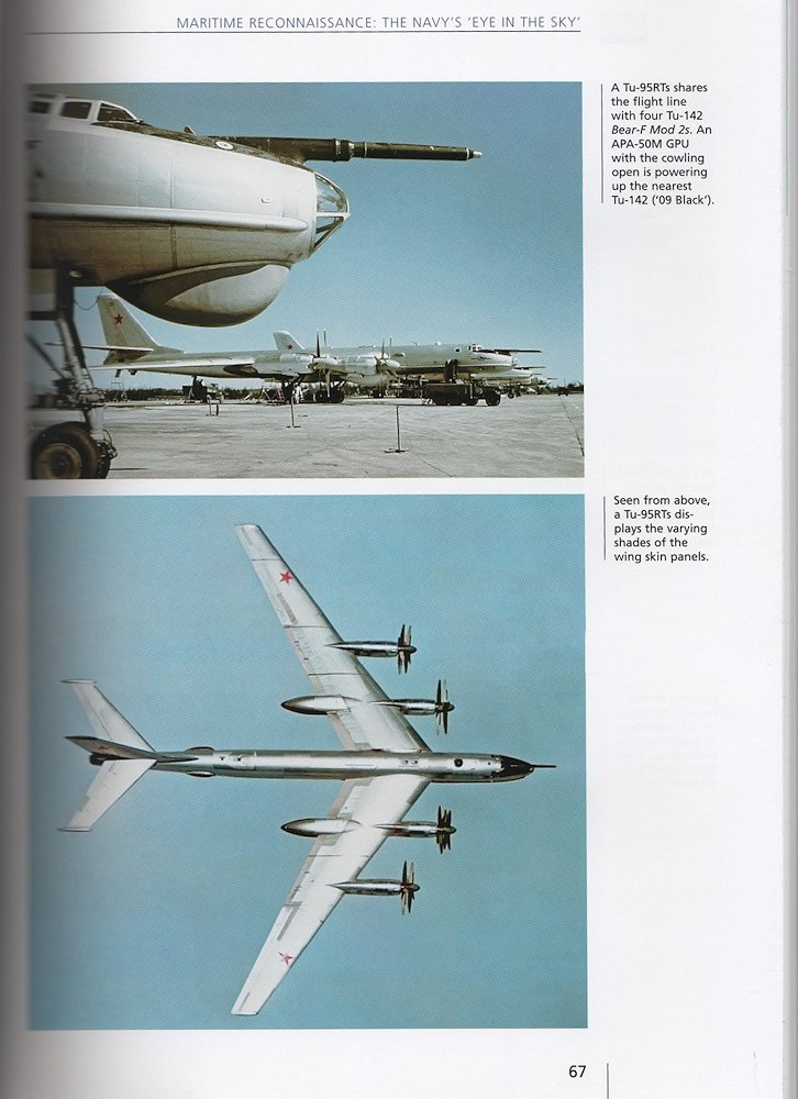 Russian Aviation Page 42