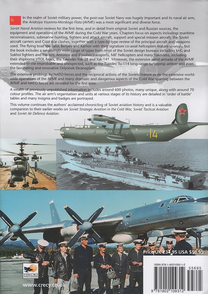 Russian Aviation Page 80