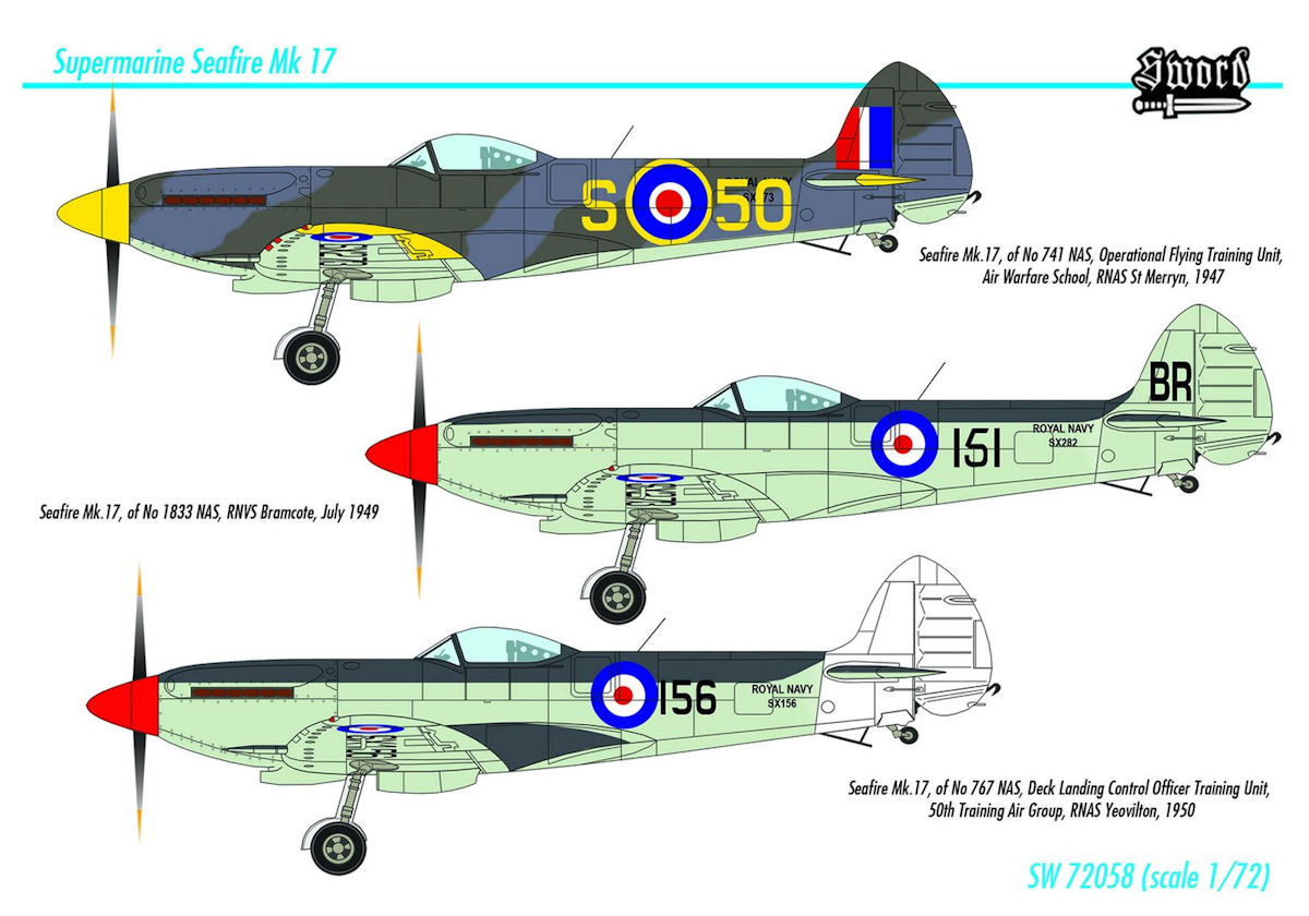 Scale Spitfire Mk Color Paint