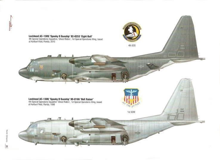 the hawk in the rain summary pdf